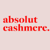 Absolut Cashmere