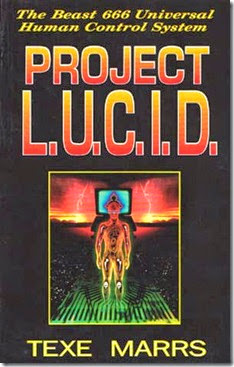 project_lucid_cover
