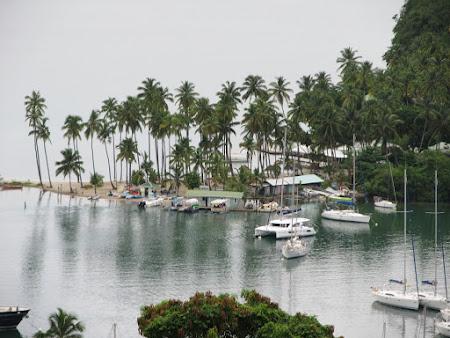 22. Marigot Bay.jpg