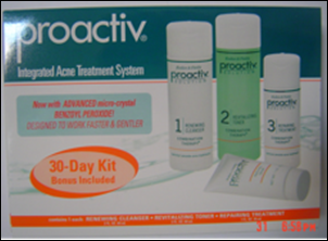 new-proactiv-30-day-kit