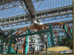2011-7-29 mall of america MN (20) (800x600)