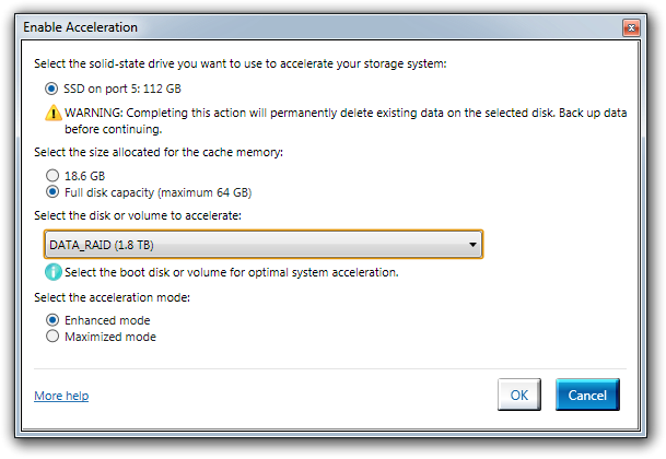 Enable_Acceleration-2011-12-13_22.39.45