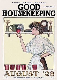 220px-Good_housekeeping_1908_08_a