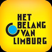 HBVL - Het Belang van Limburg