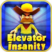 Elevator Insanity