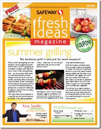 safeway_produce_coupon_july2012