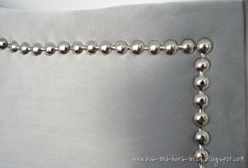 velvet nailhead trim headboard5