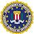 FBI – Federal Bureau of Investigation