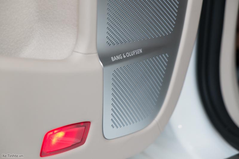 Xe Mercedes Benz CLS500 4Matic 010