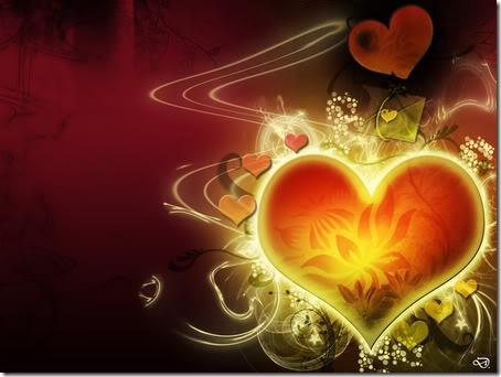 corazones (7)