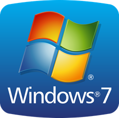 windows-71