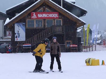 13. prima lectie de schi Kaprun.JPG