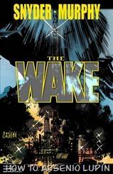 P00003 - The Wake  .Kingdom-X.Arse