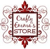 Crafty-Emmas-store-new-logo_thumb1