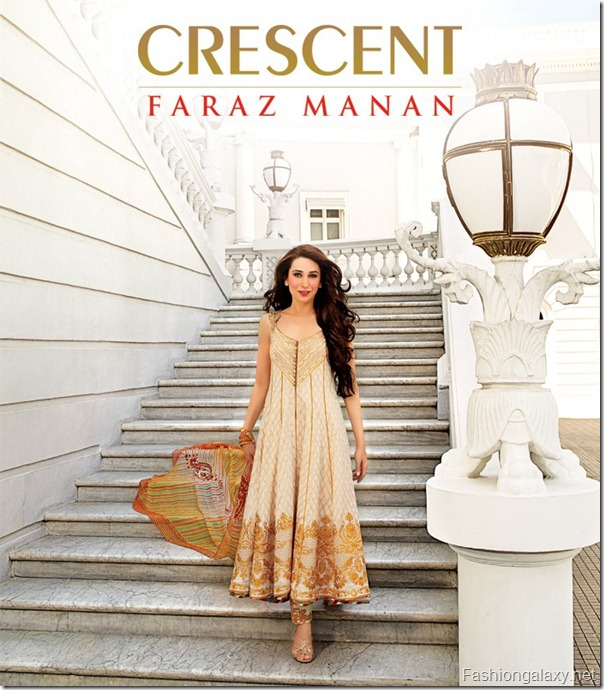 7Crescent-Lawn-Spring-Collection-1