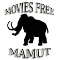 Movies Online Free Mamut icon
