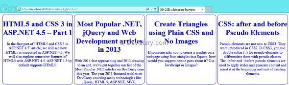 css-default-layout