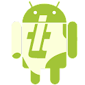 TIEmulator logo