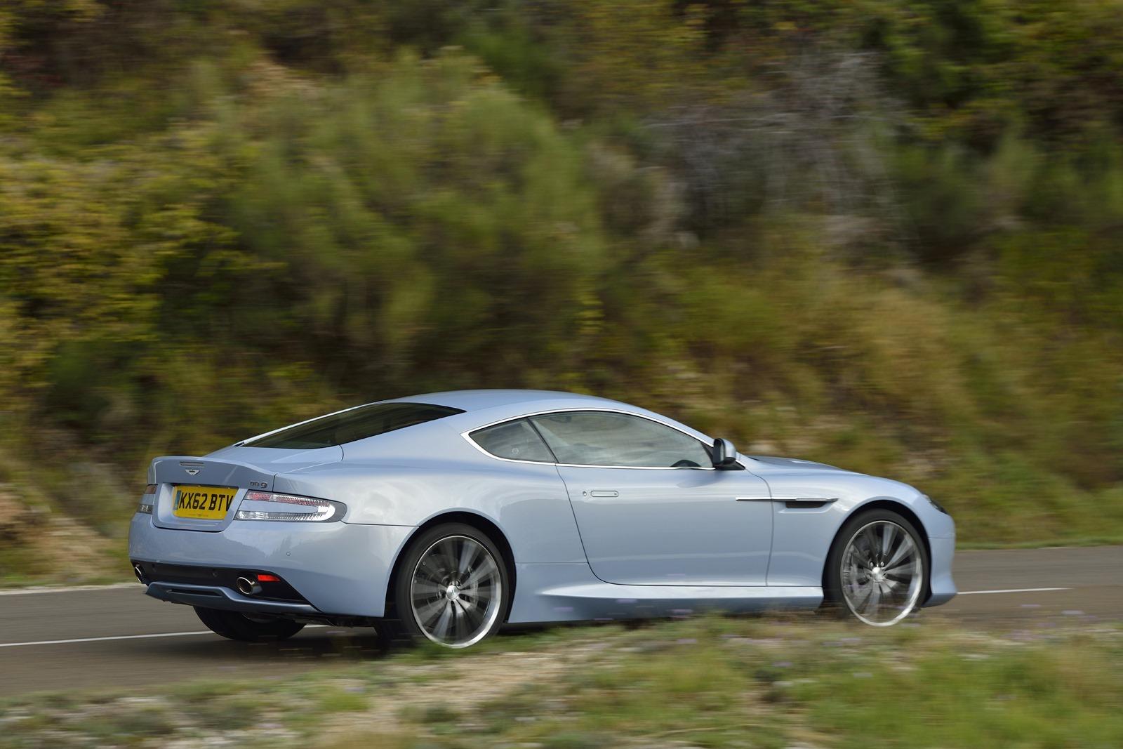 Aston-Martin-DB9-4%25255B3%25255D.jpg