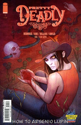 PrettyDeadly01_001e-(Jenny Frison Midtown Comics Variant)