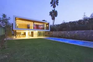 casa-con-piscina-lima-peru