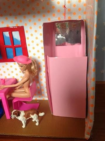 Casa Di Barbie Fai Da Te Youtube Progetto Casa Fai Da Te