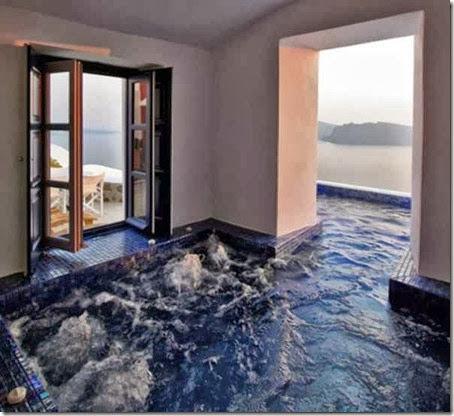 00 - amazing-interior-design-ideas-for-home-22cosasdivertidas