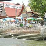 Тайланд 15.05.2012 8-44-03.jpg