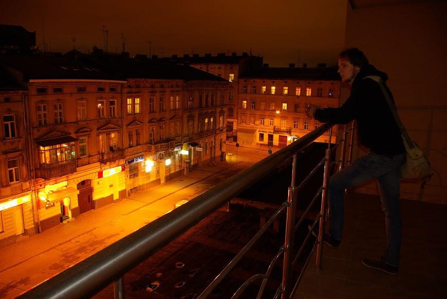 lviv-0009.JPG