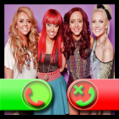 Little Mix Prank Call