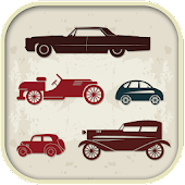Directory of cars