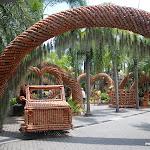 Тайланд 21.05.2012 9-50-02.JPG