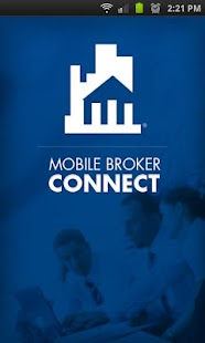 FNF Broker Connect - screenshot thumbnail