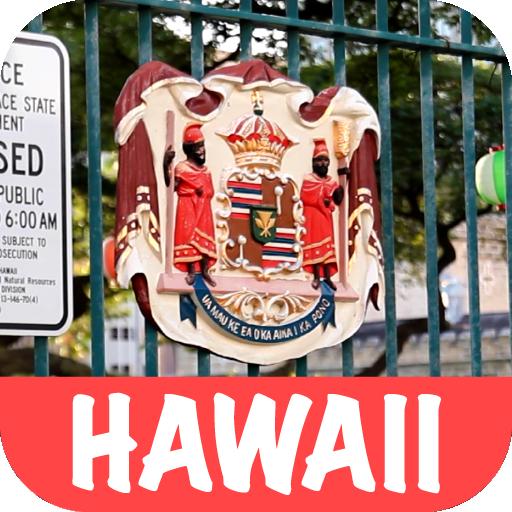 HAWAII TOUR