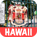 HAWAII TOUR icon