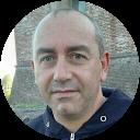 Immagine del profilo di Giuseppe D'Oriano