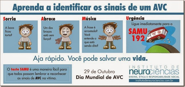 AVC-DIA_DO_AVC_INSTITUTO_NEURO