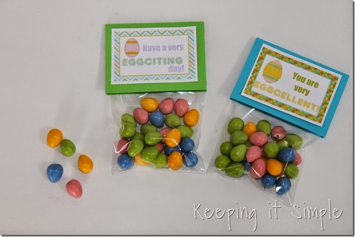Easter-School-Lunch-Treats-with-Printable (3)