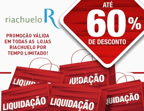 fb084e1ea07 liquidacao-loja-riachuelo-fotos liquidacao-riachuelo-verao-2013