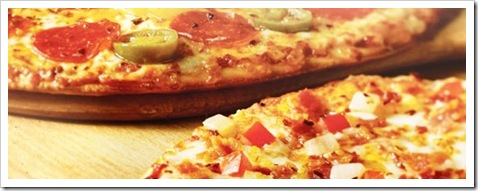 pizza_inn_coupons