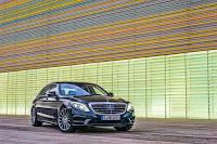 2014-Mercedes-S-Class-29.jpg