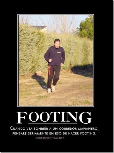 footing humor (8)