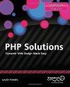 Kumpulan Situs Sumber Belajar PHP