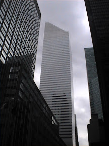 129 - Citycorp Building.jpg
