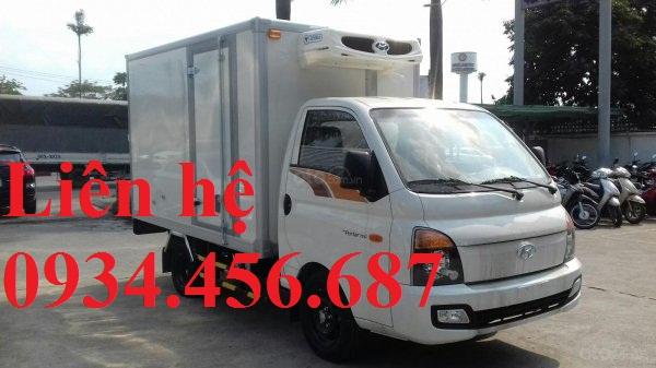 xe-dong-lanh-hyundai-h150