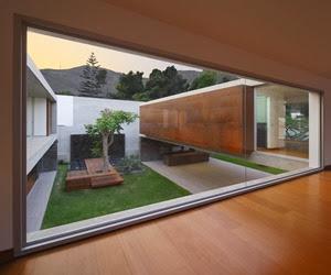 diseño-Casa-La-Planicie-II-por-Oscar-Gonzalez-Moix