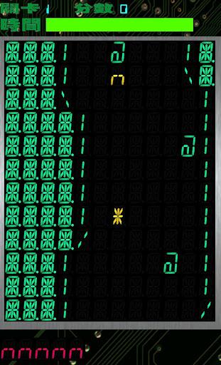 玩街機App|LED Mania免費|APP試玩