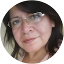Veronica Aranda