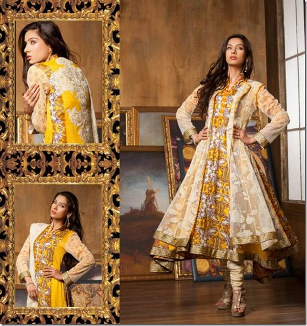 Ittehad-Textiles-Lawn-Collection-4[fashiongalaxy.net]