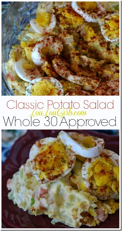 Classic-Potato-Salad-Whole-30